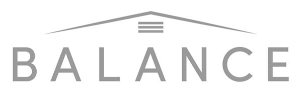 Balance-Claims