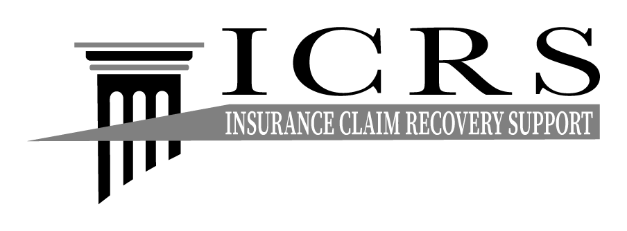 ICRS-Insurance-Claim-Recovery-Support-Lakeway-Texas-Logo-ColorNew1