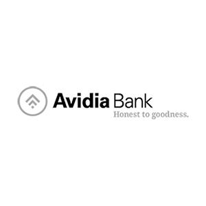 avidia_gs