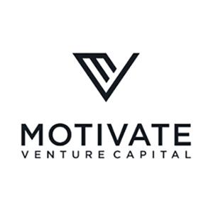 motivate_gs
