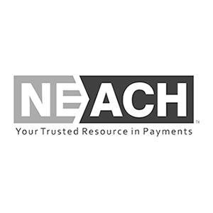 neach_gs