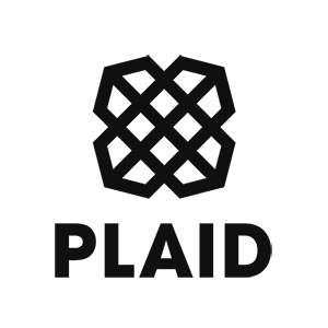 plaid_gs