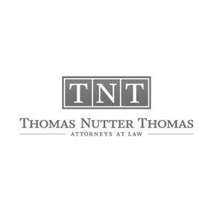 thomas-nutter-thomas-law_monotone