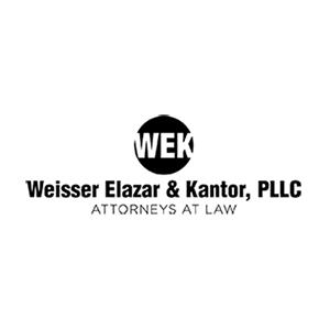 weklaw_gs